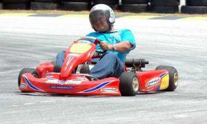 Best Go Kart