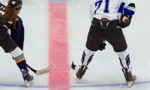 Best Hockeyskates
