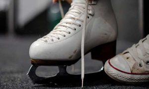 Best Ice Skates