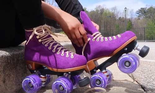 Best Rollerskates