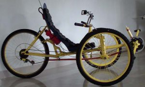 Best Trikes