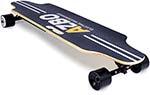 Azbo C5 Electric Skateboard small