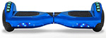 Cho Powersports Hoverboard-small