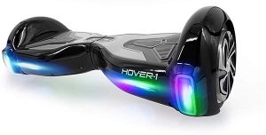 Hover 1 Hoverboard Electric Scooter