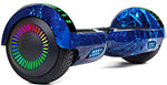 LIEAGLE 6.5 inch Self Balancing Scooter Hover Board-small