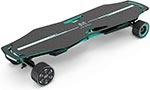 Macwheel MR1 Electric Skateboard small