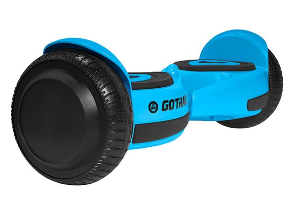 Gotrax SRX Mini Hoverboard for kids