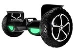 Swagtron Swagboard Outlaw T6 Off-Road Hoverboard-small
