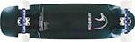 Kebbek Longboard Small