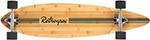 Retrospec Zed Pintail Longboard small