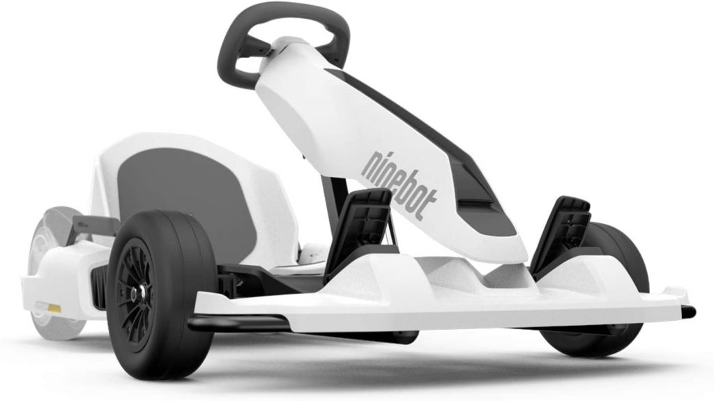 Best Electric Go Kart for Kids in 2021